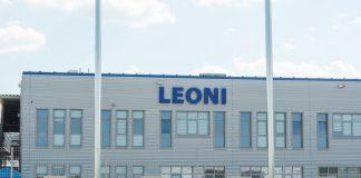Прокуратура контролює розслідування щодо масового отруєння на заводі