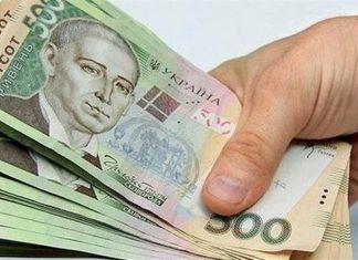 Виконком виділив кошти на лікування мешканців Івано-Франківської ОТГ