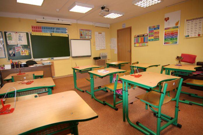 У школах Калуської громади дистанційного навчання не буде