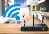 Бездротовий домашній інтернет: чи варто відмовлятися від кабелю?