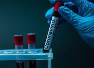 Де на Франківщині найбільше хворіють на COVID-19