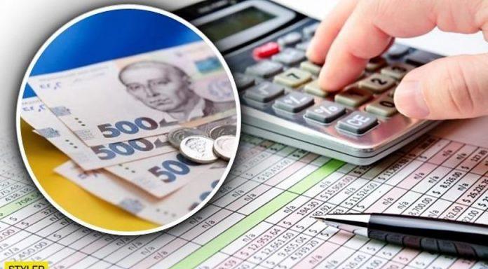 Прикарпатські бізнесмени сплатили 512 мільйонів гривень єдиного податку