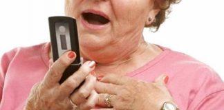 Що треба знати прикарпатцям про мобільне шахрайство