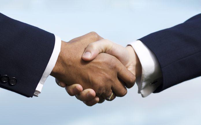 Франківськ продовжить співпрацю з польською гміною Хшанув