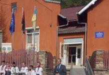 Оновлений центр туризму і краєзнавства запрацював на Городенківщині