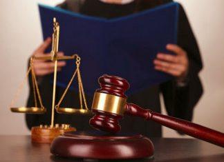 Керівників приватного підприємства судитимуть за привласнення коштів під час ремонту відділення поліції