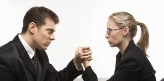 На Прикарпатті безробітних жінок більше, аніж чоловіків: статистика