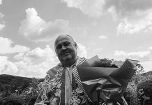 На Прикарпатті помер священник УГКЦ