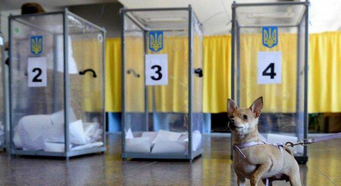 Безсмертні та ще ненароджені: в ЦВК розповіли про курйози від кандидатів на місцевих виборах