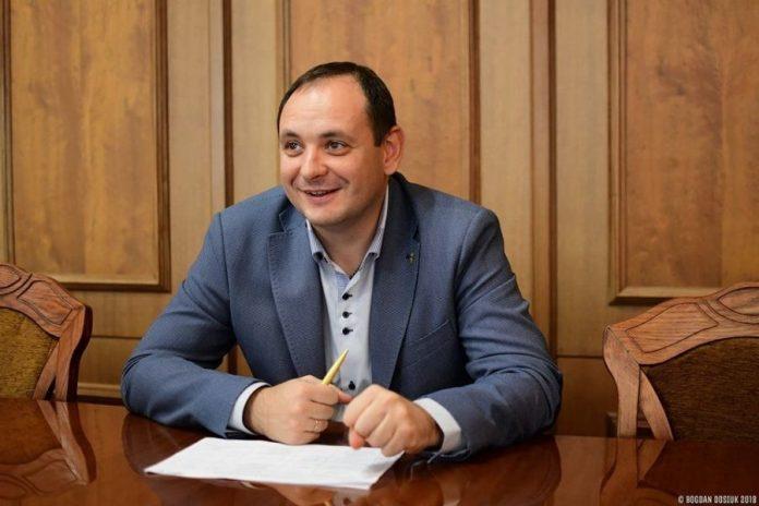 Утримання патронатної служби мера коштувало Івано-Франківську понад 6,3 мільйона гривень, - ЧЕСНО