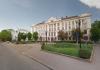 У зв'язку з проведенням місцевих виборів, Івано-Франківський міський суд переходить на особливий режим роботи