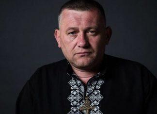 Прикарпатський священик, який попри заборону балотувався від скандальної партії олігарха Коломойського, таки стане депутатом облради