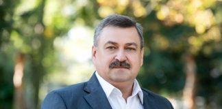 Стало відомо, кого ймовірно обрали головою Городенківської ОТГ