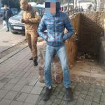 У Франківську муніципали виявили чоловіка, який вважався безвісти зниклим