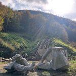 На Прикарпатті встановлять монумент на місці  знаменитого бою УПА з енкаведистами