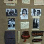 У Івано-Франківську можна побачити роботи, виготовлені жінками в таборах ГУЛАГу ФОТО