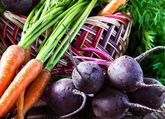 Чим корисні коренеплоди та чому їх варто додати у свій раціон?