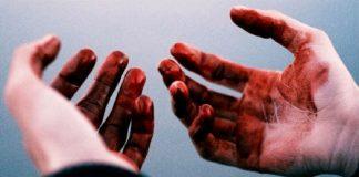 Цьогоріч на Прикарпатті трапилося 12 вбивств