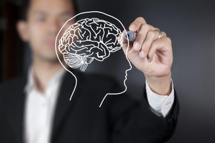 Найпоширеніші міфи про психіатрію