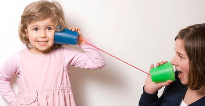 У Франківську на стометрівці безкоштовно перевірятимуть слух