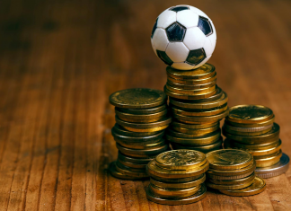 Можно ли делать ставки на спорт бесплатно?