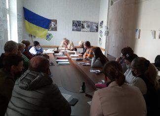 Напередодні дня виборів у Коломийській районній ТВК висловили недовіру голові та недорахувались бюлетенів