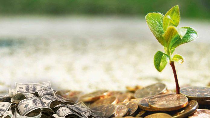 Прикарпатці сплатили до бюджету 275 мільйонів екологічного податку