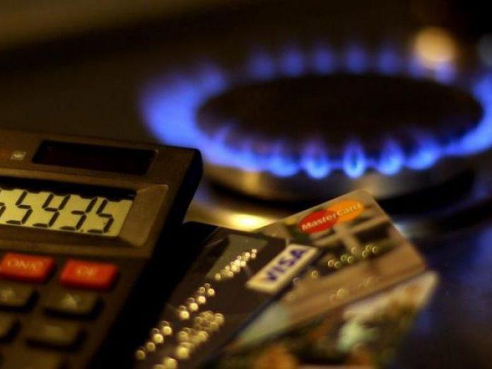 Ціни на газ стрімко зростають. Список пропозицій постачальників на листопад