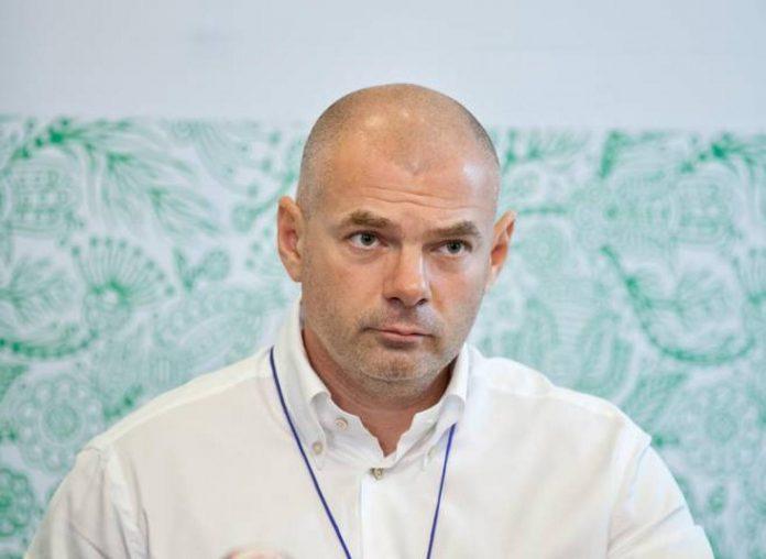 Палиця-прем'єр, або Всі проти Зеленського: чи справді перекупили депутатів більшості