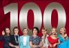 Стало відомо, хто з прикарпаток потрапив до сотні найвпливовіших жінок України