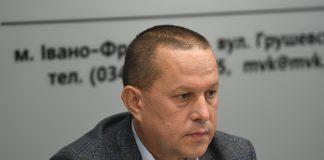 На Прикарпаття очікують ще одні вибори, вакантним стало місце народного депутата ВІДЕО