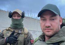 """""""Слуга народу"""" злив перемир'я: як депутат Зеленського прозрів щодо війни на Донбасі. Відео"""