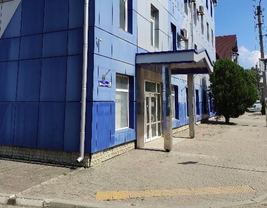 У Франківську продають лікеро-горілчаний цех за понад 40 мільйонів гривень