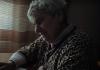 Прикарпатка зняла зворушливий фільм про свою бабусю ВІДЕО