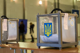 У день виборів до поліції Прикарпаття уже надійшло 26 повідомлень про правопорушення