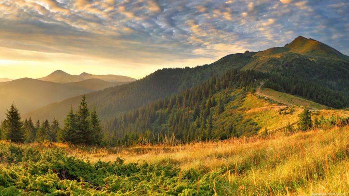 Від Одеси до Карпат: ТОП-5 найкращих варіантів відпочинку у жовтні