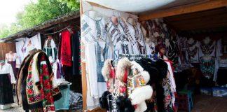 Косівський базар – колоритна «родзинка» Прикарпаття ФОТО