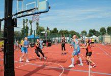 Франківські баскетболістки здобули дві домашні перемоги ВІДЕО