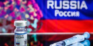 Російська вакцина від коронавірусу виявилася ветеринарним препаратом, – науковець