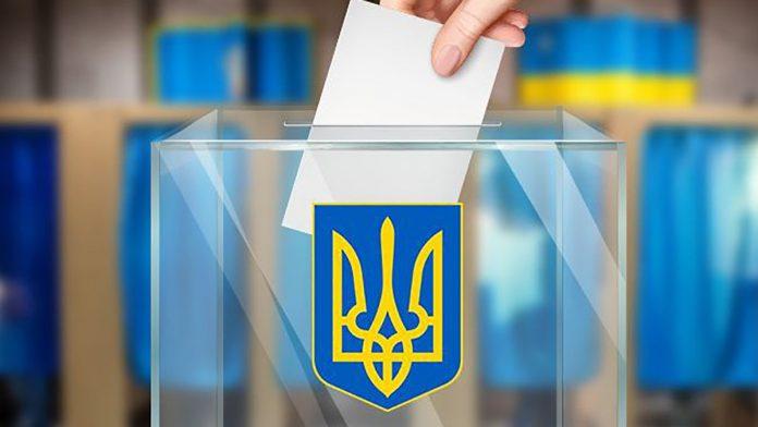 Попередні результати екзит-полу: до Франківської обласної ради проходять 6 партій