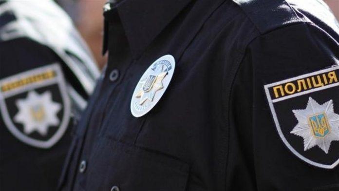 Поліція Франківщини зафіксувала 60 порушень виборчого законодавства