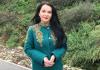 Культурні діячі Івано-Франківська закликали підтримати партію УДАР на місцевих виборах ВІДЕО
