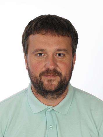 Партія УДАР представила професійну команду в Галичі, Рогатині та Бурштині