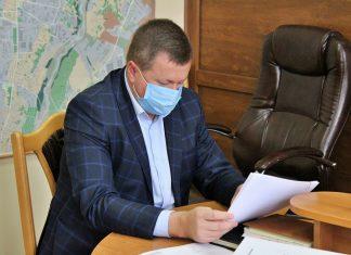 У Франківську змінять директорів двох ліцеях