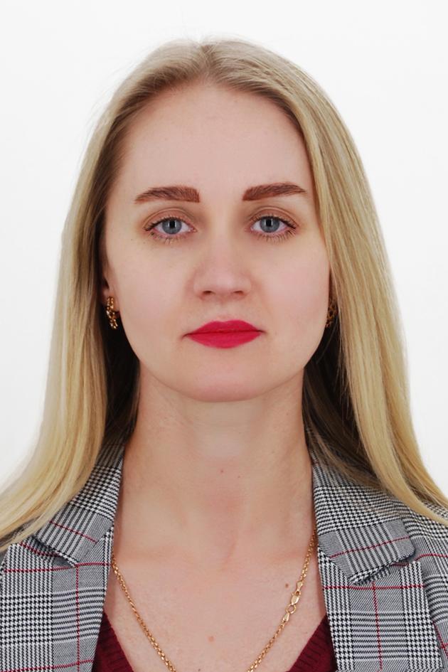 УДАР презентував список кандидатів до обласної ради від міста Івано-Франківськ