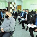 Прикарпатський національний університет започаткував новий проєкт