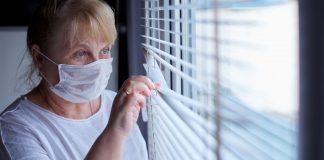 Франківськ до виборів не готовий: хворі на коронавірус можуть залишитися поза голосуванням ВІДЕО