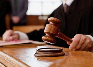 Калушанину, який убив свою знайому, загрожує до 10 років позбавлення волі