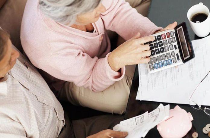 Шмигаль зробив резонансну заяву щодо пенсій