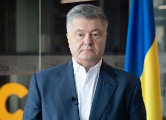 Ігор Максимчук повідомив інформацію щодо відновлення освітнього процесу в Івано-Франківську ВІДЕО